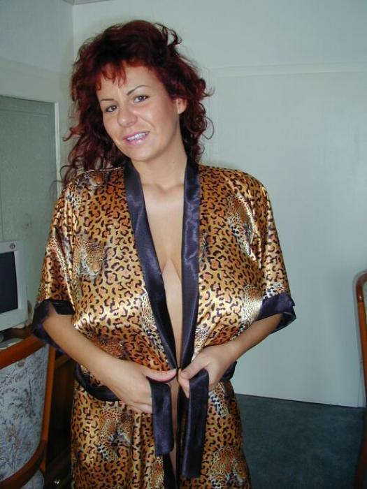 grosse mamie escort couple