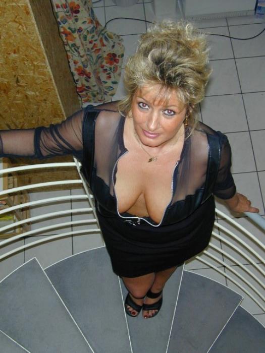 vieilles femmes matures club de rencontre sexe