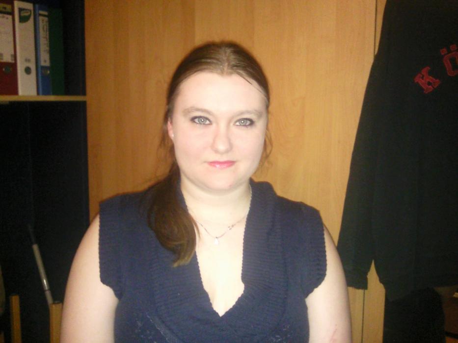 Sheryl, Beurette De Toulon, Baisée Dans Une Cage D'escalier