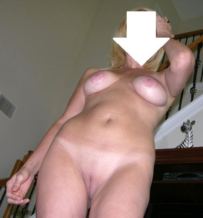Photo de cougar06hot